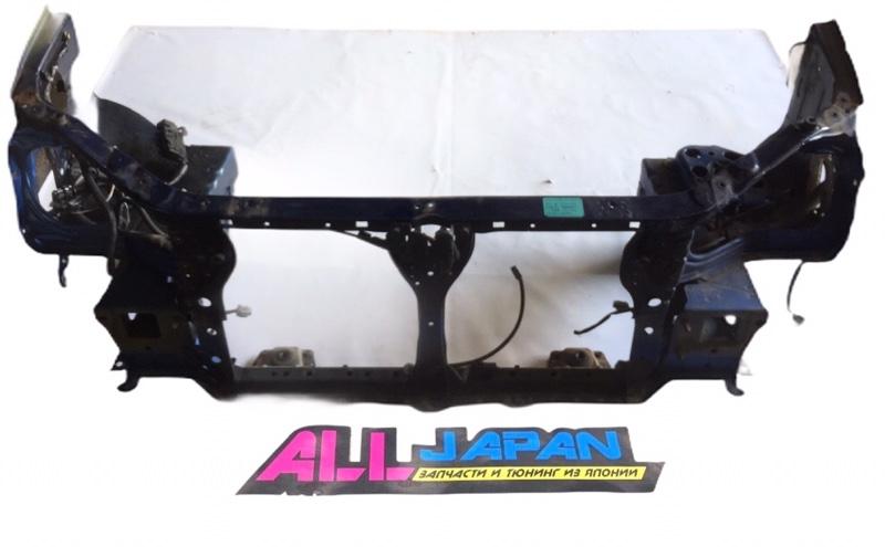 Телевизор Subaru Impreza Wrx GGA 2003 передний (б/у)