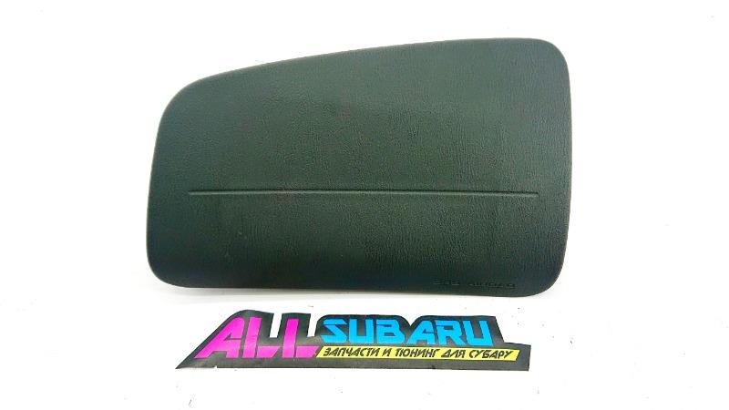 Подушка безопасности Subaru Impreza Wrx Sti GDB EJ207 2006 (б/у)