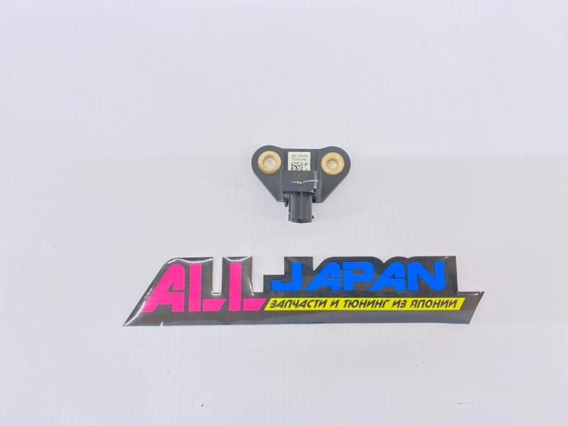 Датчик air bag Nissan Teana J32 2008 (б/у)