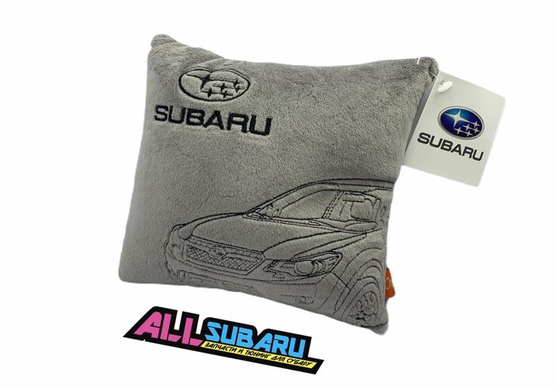 Подушка subaru Subaru