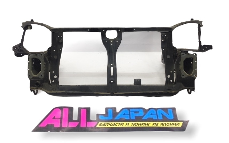 Телевизор Subaru Impreza Wrx GH 2007 передний (б/у)