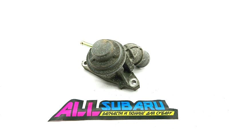 Байпас, перепускной клапан Subaru Forester SG9 EJ255 2003 (б/у)