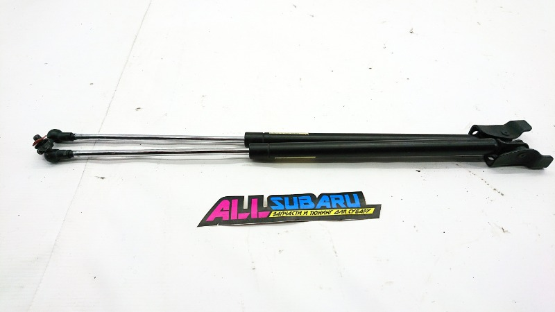 Амортизатор, упоры крышки багажника Subaru Impreza Wrx Sti GRB EJ207 2008 (б/у)