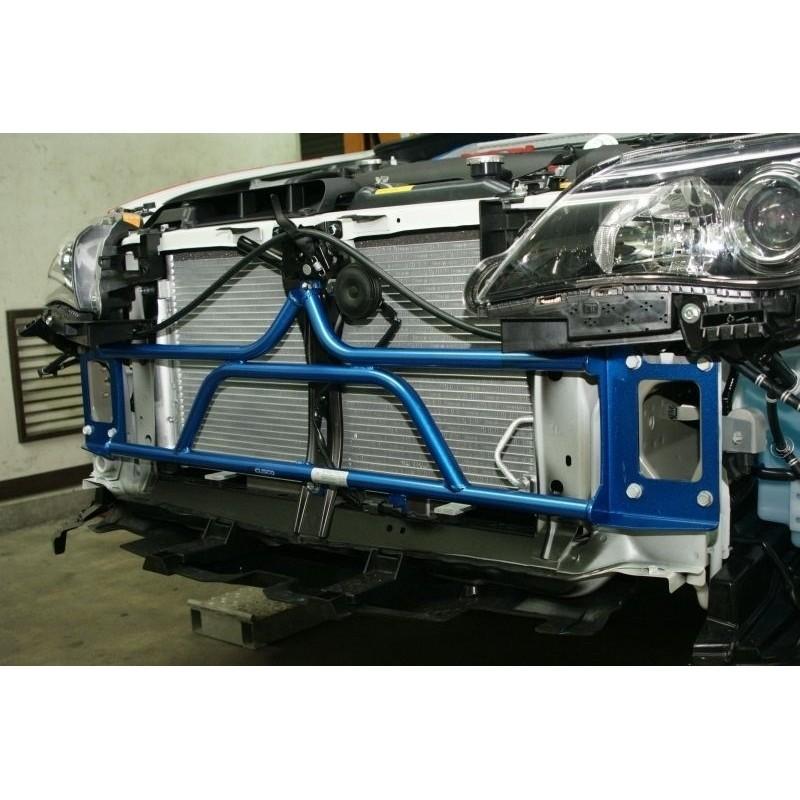 Распорка кузова Subaru Forester SH