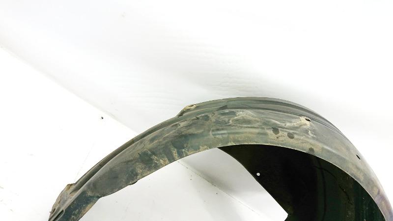 Подкрылок Subaru Impreza Wrx Sti GRB EJ207 2008 задний правый (б/у)