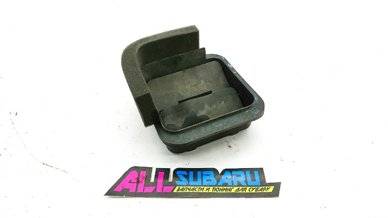 Клапан вентиляции салона Subaru Impreza Wrx Sti GRB EJ207 2008 (б/у)