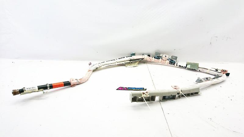 Подушка безопасности Subaru Impreza Wrx Sti GRB EJ207 2008 левая (б/у)