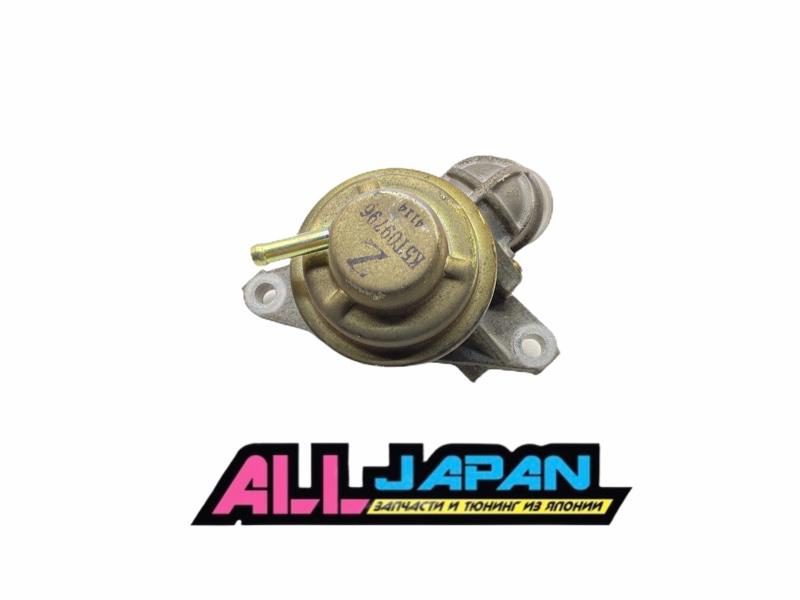 Байпас, перепускной клапан Subaru Impreza Wrx GGA EJ205 2003 (б/у)