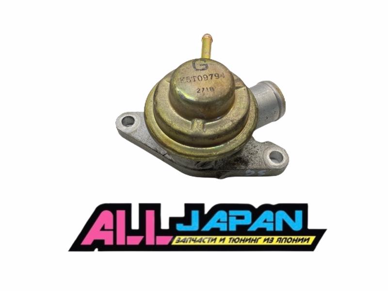Байпас, перепускной клапан Subaru Forester SG EJ205 2002 (б/у)