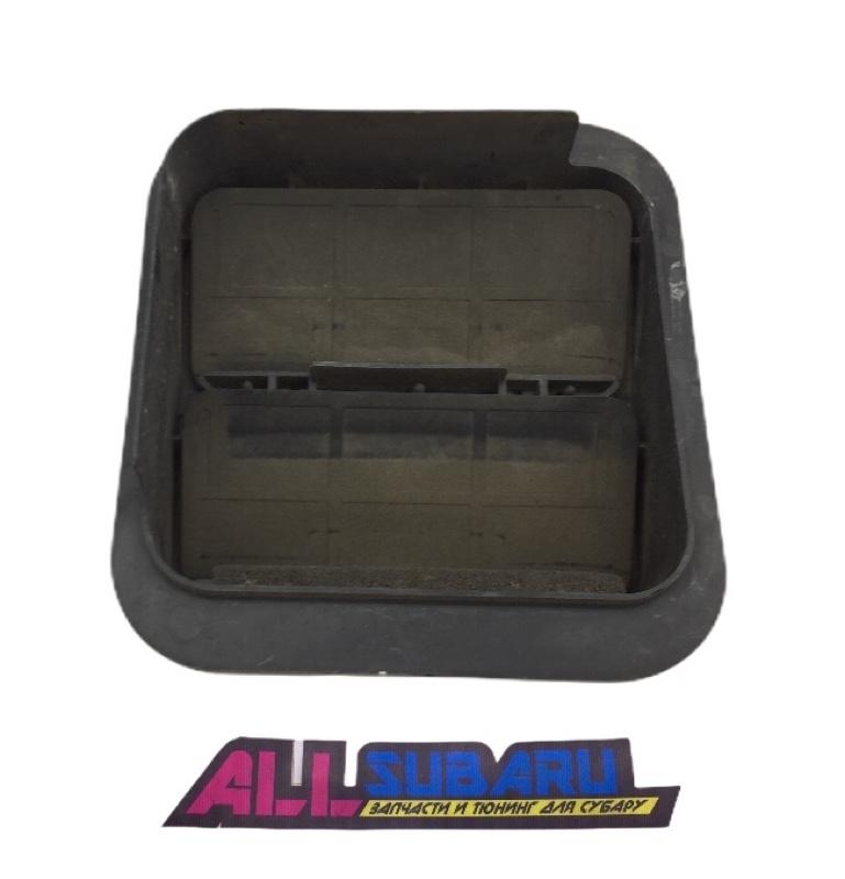 Клапан вентиляции салона Subaru Impreza Wrx GD EJ205 2003 (б/у)