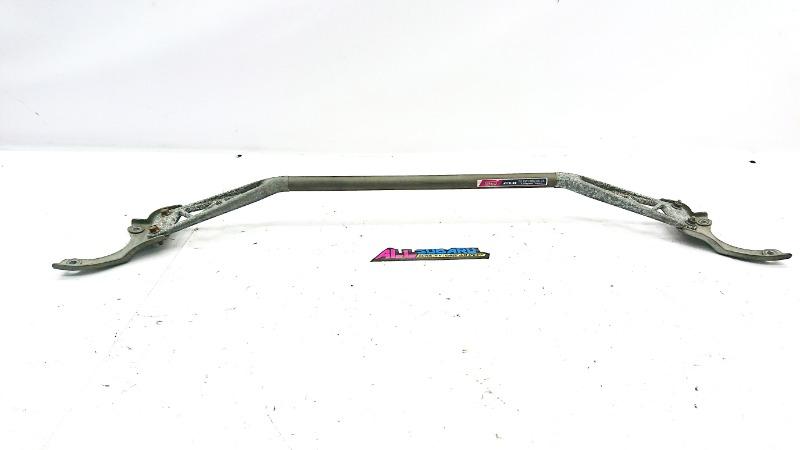 Распорка кузова Subaru Impreza Wrx Sti GDB EJ207 2000 передняя верхняя (б/у)
