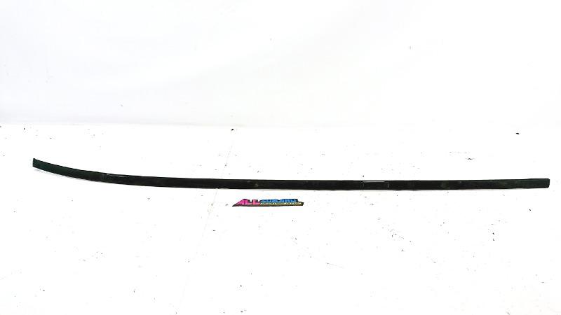 Молдинг крыши Subaru Impreza Wrx Sti GRB EJ207 2008 правый (б/у)