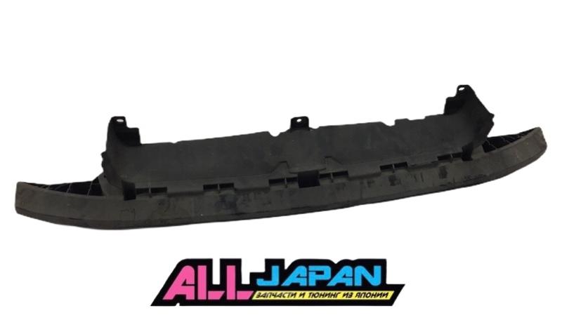 Усилитель бампера Subaru Legacy BRM 2012 (б/у)