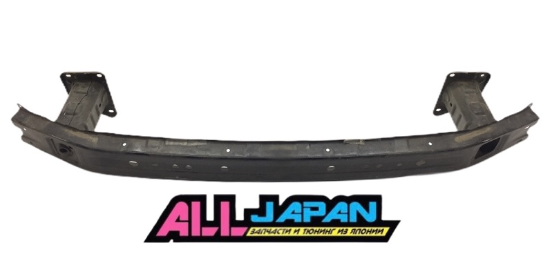Усилитель бампера Subaru Legacy BRM 2012 передний (б/у)