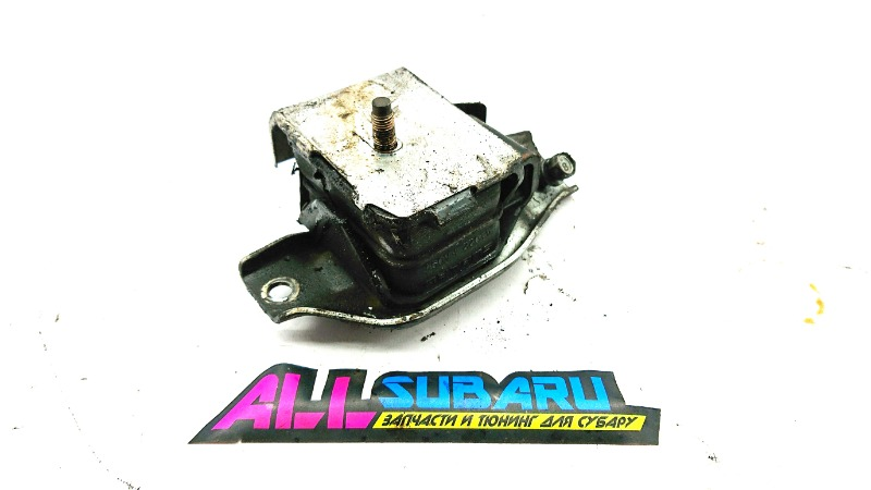 Подушка двигателя Subaru Impreza Wrx Sti GDB EJ207 2000 (б/у)