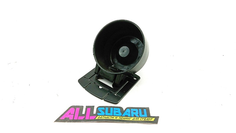 Подиум под датчики Subaru (б/у)