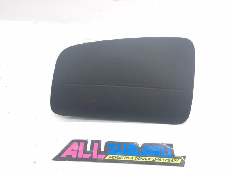 Подушка безопасности Subaru Impreza Wrx Sti GDB EJ207 2003 передняя левая (б/у)