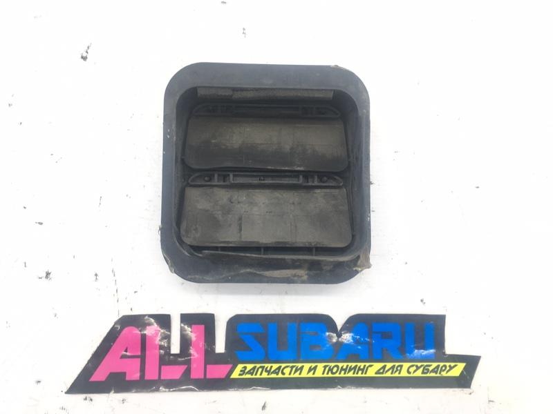 Клапан вентиляции салона Subaru Impreza Wrx Sti GDB EJ207 2003 (б/у)