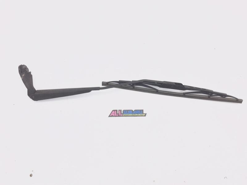 Поводок дворника Subaru Impreza Wrx Sti GDB EJ207 2003 (б/у)