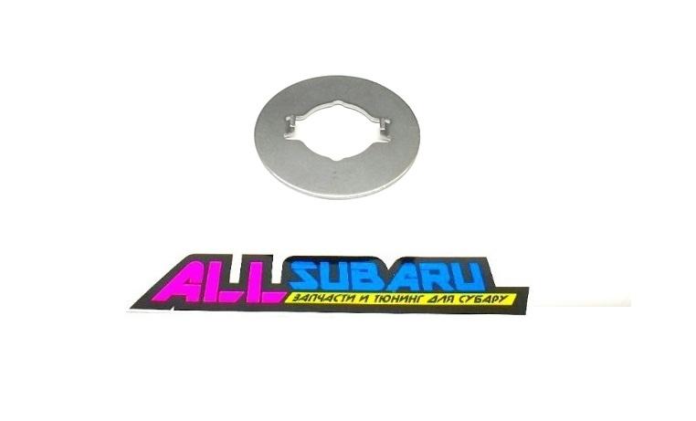 Шайба Новое Subaru Impreza Wrx Sti SG 2002