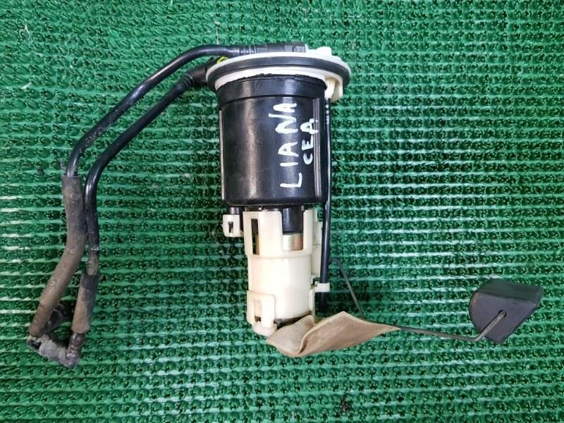 Бензонасос Suzuki Liana ER M16A 2001 (б/у)