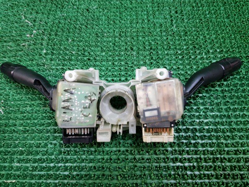 Подрулевой переключатель Suzuki Liana ER M16A 2001 (б/у)