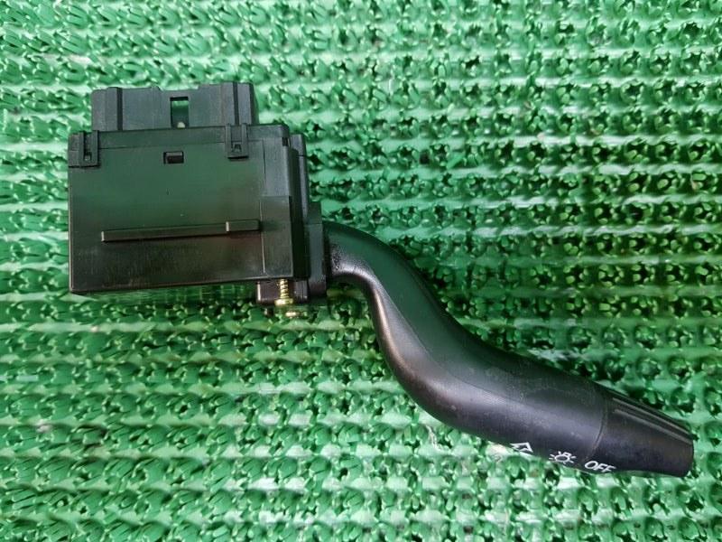 Подрулевой переключатель Honda Odyssey RA6 F23A 1999 (б/у)