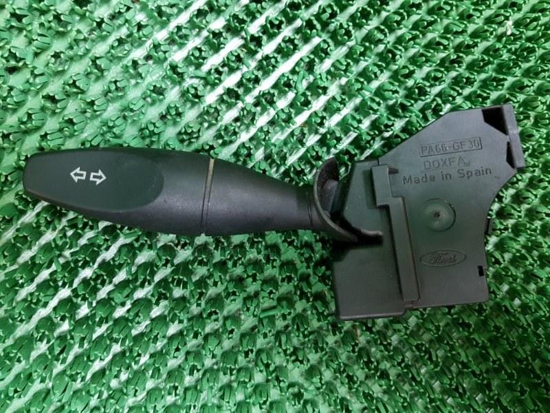 Подрулевой переключатель Ford Focus DFW CDDA 1998 (б/у)