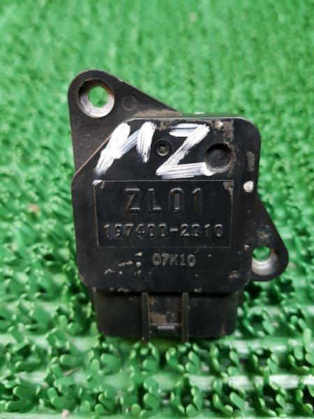 Дмрв Mazda Mazda 3 BK (б/у)