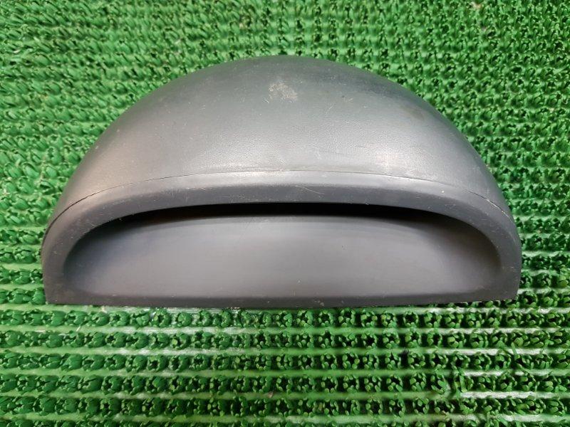 Дополнительный стоп сигнал Chevrolet Lanos T100 A15SMS 2005 (б/у)