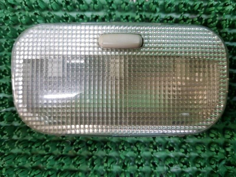 Светильник Peugeot 307 3A/C NFU 2000 (б/у)