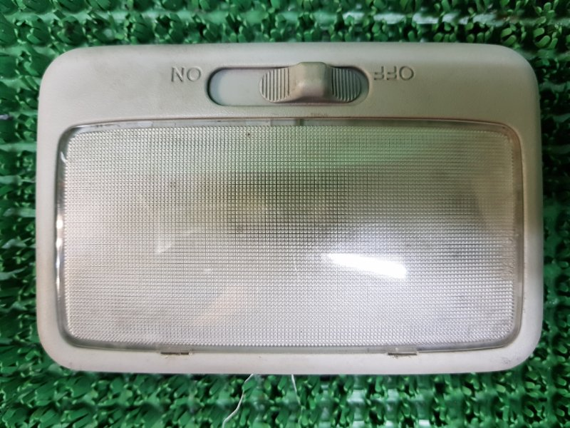 Светильник Suzuki Liana ER M16A 2001 (б/у)