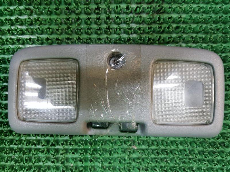 Светильник Toyota Ipsum SXM10 3SFE 1996 (б/у)