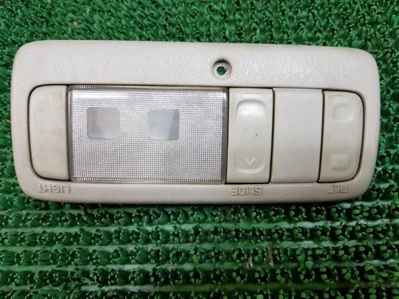 Светильник Toyota Matrix ZZE132 2002 (б/у)