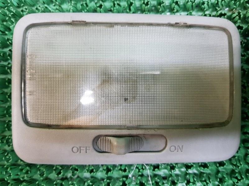 Светильник Honda Odyssey RA6 F23A 1999 (б/у)