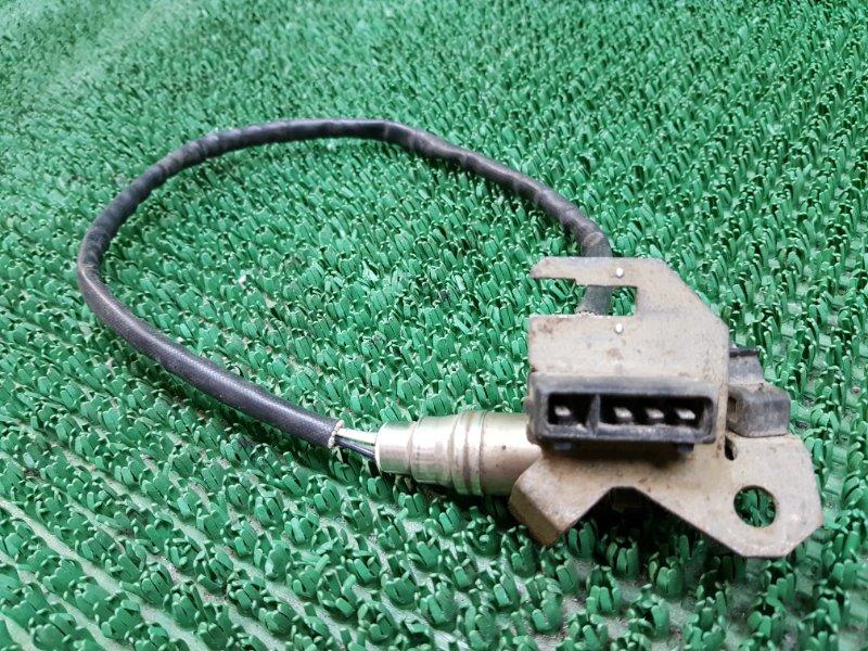 Датчик кислорода лямбдазонд Volkswagen Passat 2 B3 AAA (б/у)