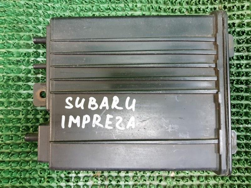 Адсорбер Subaru Impreza GG2 EJ15 2000 (б/у)