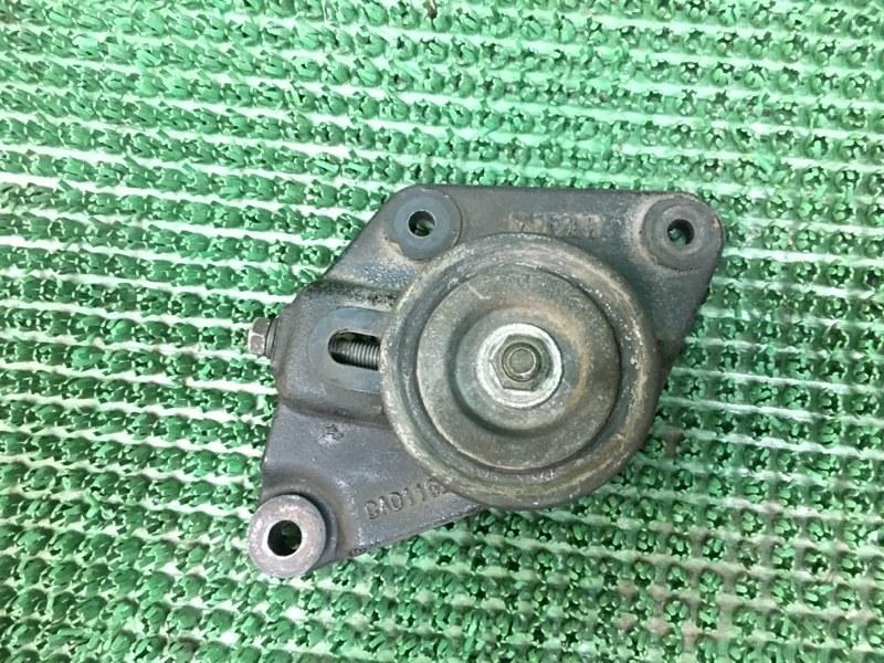 Ролик натяжитель (дополнительный) Mitsubishi Pajero V93W 6G72 2006 (б/у)
