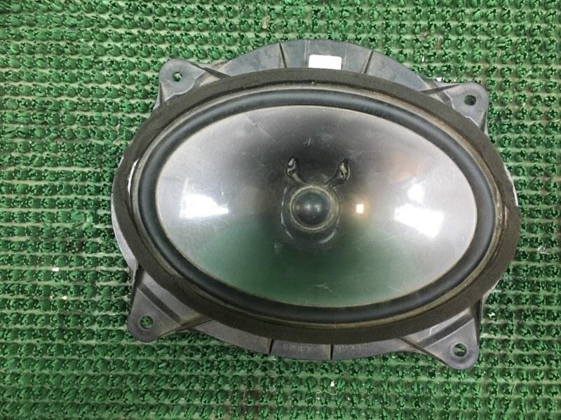 Динамик Toyota Camry XV30 2AZFE 2001 правый (б/у)