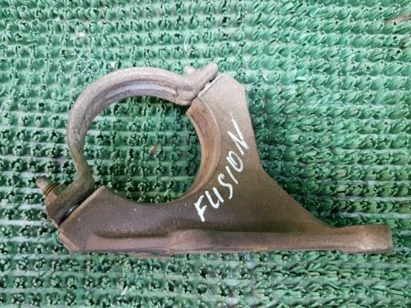 Кронштейн Ford Fusion JU_ FYJA 2002 (б/у)