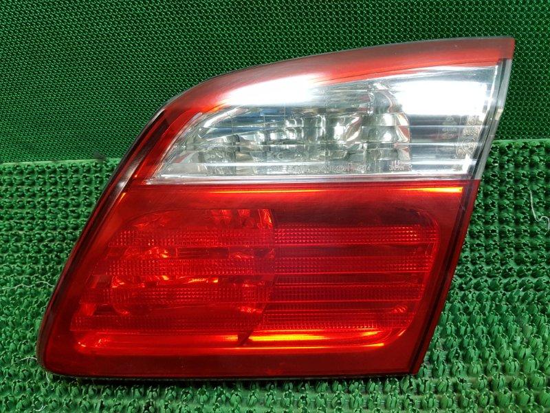 Фонарь Nissan Maxima A33 VQ20DE 1999 задний правый (б/у)