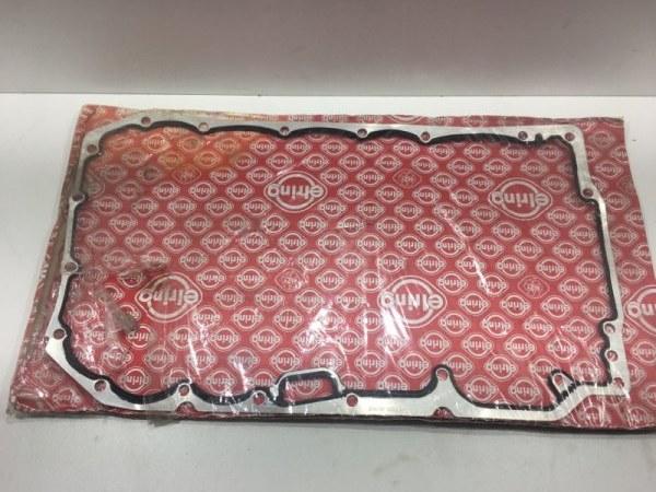 Прокладка масляного поддона Bmw N46 B20 B