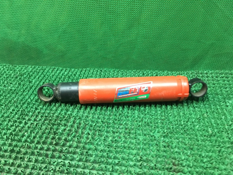 Амортизатор Ваз 2107 2107 VAZ-2105 1982 задний
