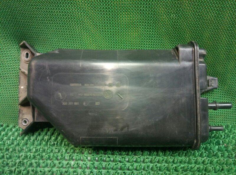 Абсорбер фильтр угольный Audi Q3 Quattro 8UB CCZC 2011 (б/у)