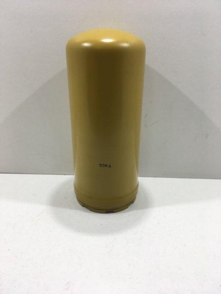 Фильтр трансмиссионный Hitachi Wa320-3