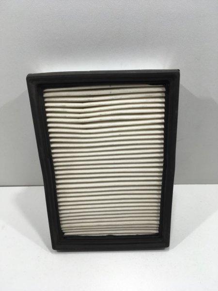 Воздушный фильтр Mazda 626