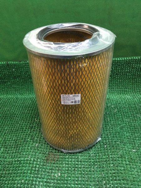 Фильтр воздушный камаз дв.740, ямз-236/8 (эфатон/белтиз) Камаз