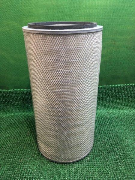 Воздушный фильтр Sdmo Cms 255