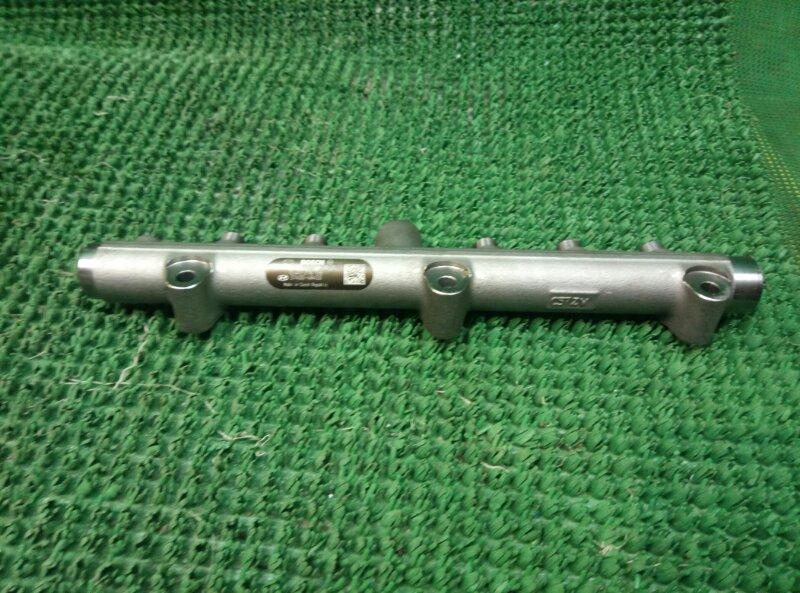 Топливная рейка Hyundai H-1 D4CB (б/у)