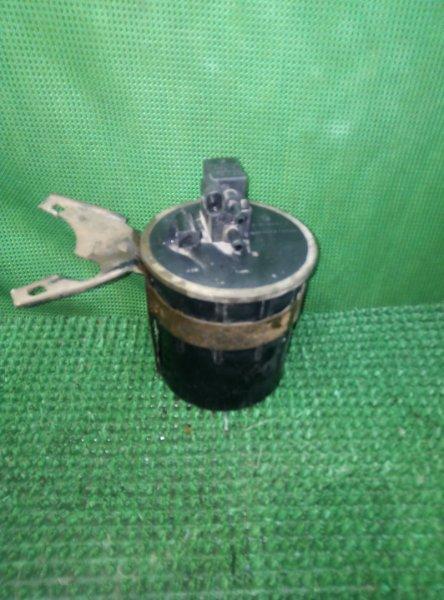 Абсорбер фильтр угольный Ваз Lada 2114 1.5 (б/у)